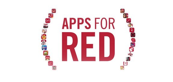 appsforred