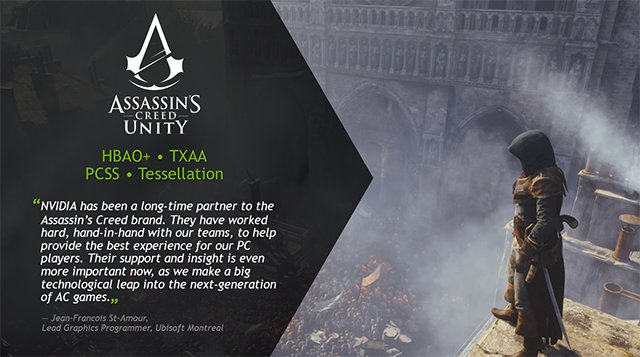 assassins-creed-unity-tech-quote-640px