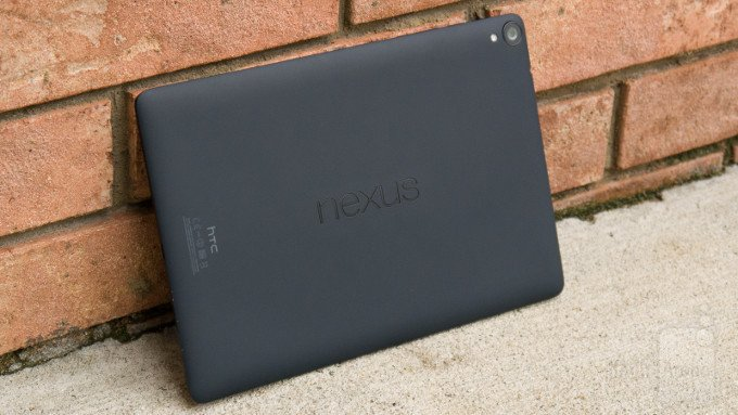 battery-test-between-ipad-air-2-and-nexus-9_03