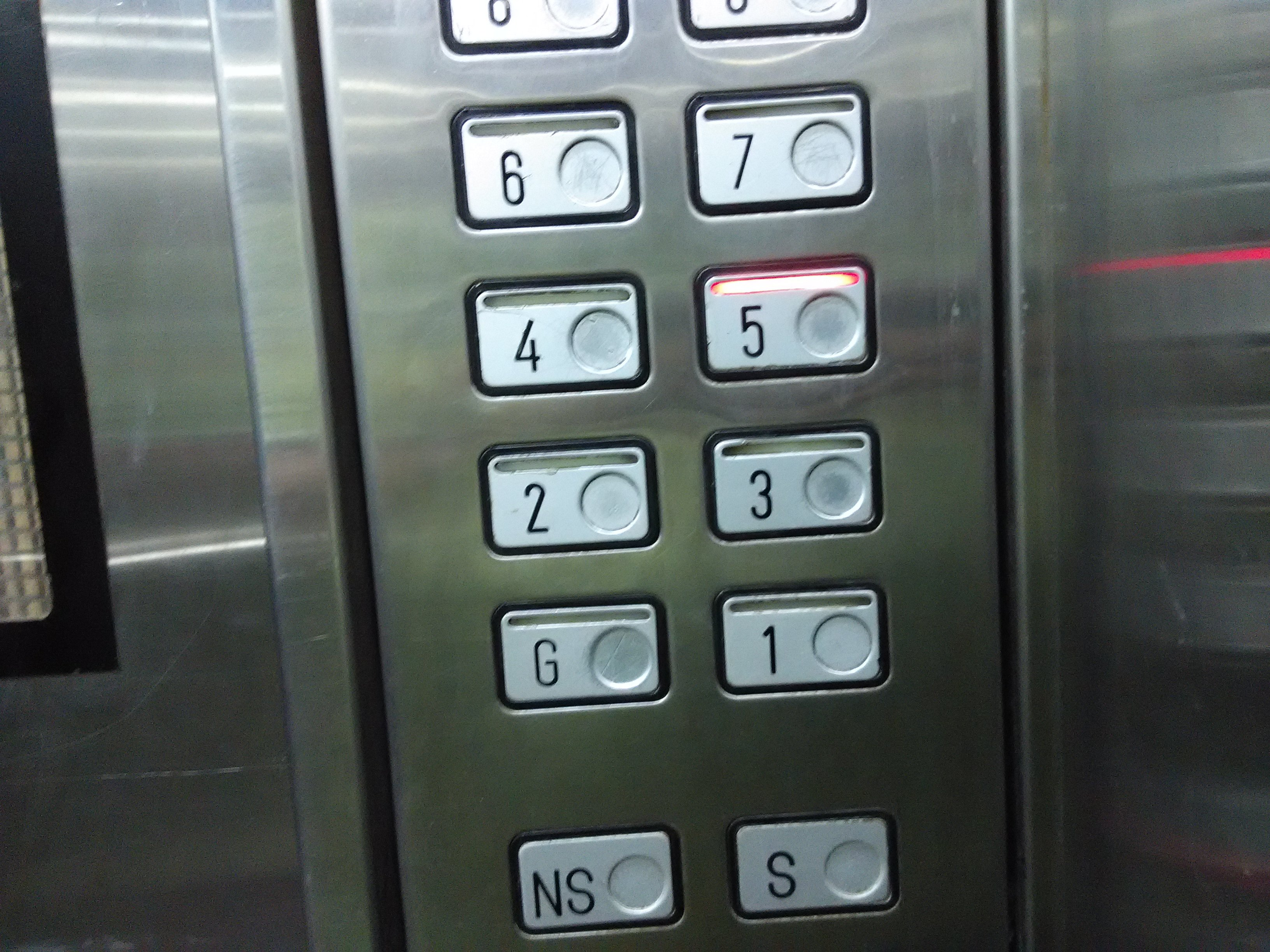 cancel-any-lift-floor-button_01
