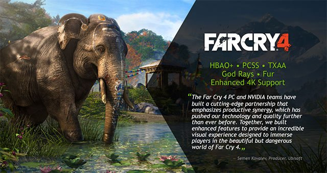 far-cry-4-tech-quote-640px