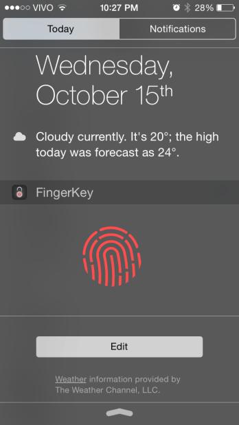 fingerkey-app-01
