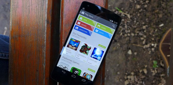 google-play-in-china_00