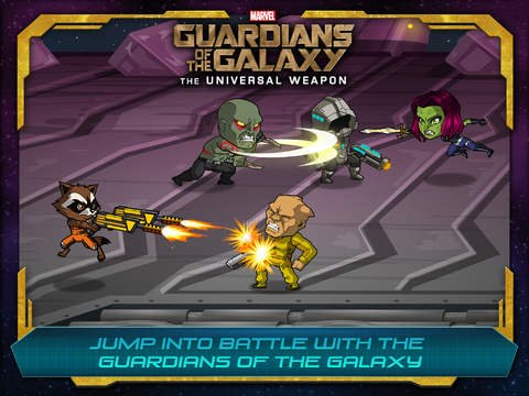 guardians04