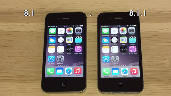 how-fast-when-iphone-4s-upgrade-to-ios-8-1-1_00