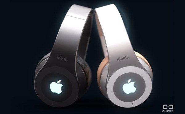 iBeats-Apple-headphone-concept