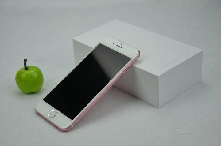 iPhone 6 -5