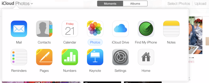 icloud-photo-upload-button_00