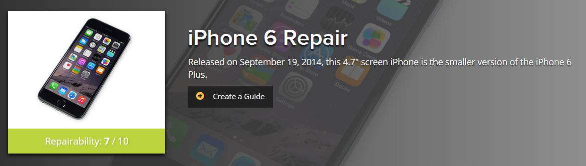 ifixit-repair-guide-of-iphone-6_00b