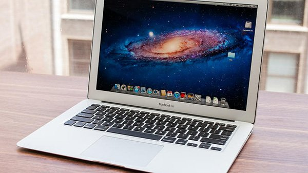 intel-core-m-broadwell-cpu-in-12-in-macbook-air_00