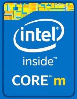 intel-core-m-broadwell-cpu-in-12-in-macbook-air_01