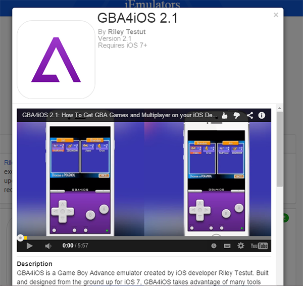 ios-emulator-gba4ios-2-1_00