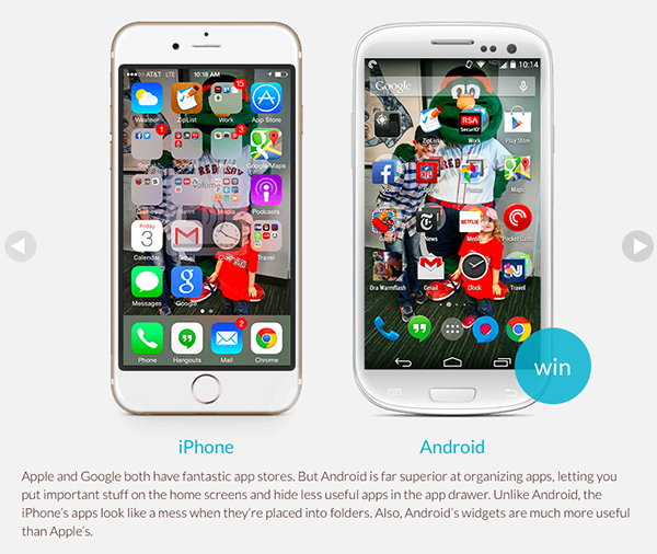 ios-vs-android-from-cnn_06