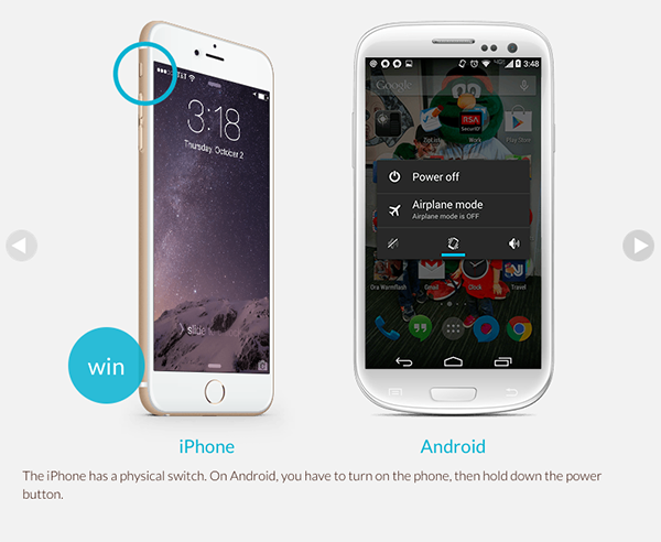 ios-vs-android-from-cnn_13