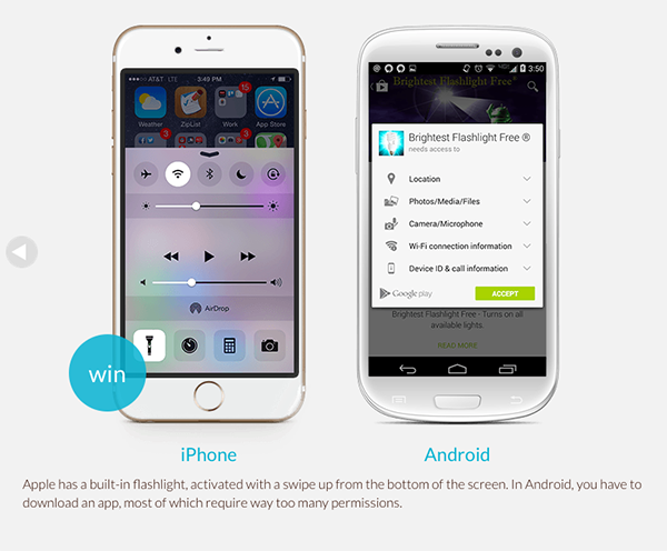ios-vs-android-from-cnn_15