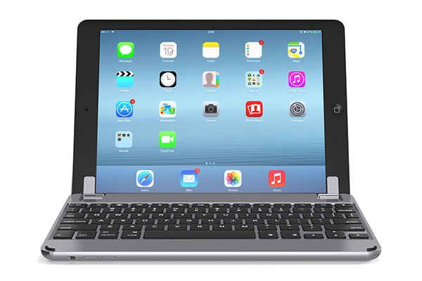 ipad-change-to-macbook-mini-with-brydgeair_01