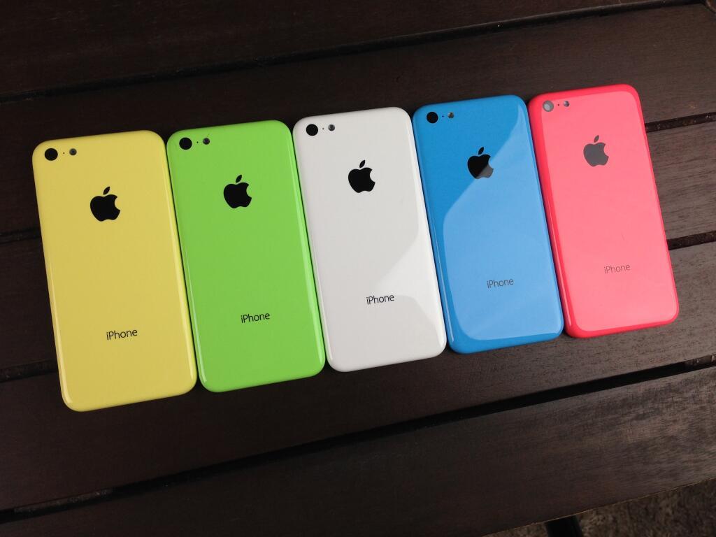 iphone-5c-stop_00