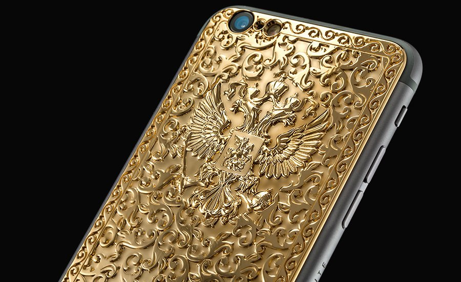 iphone-6-russian-gold_01