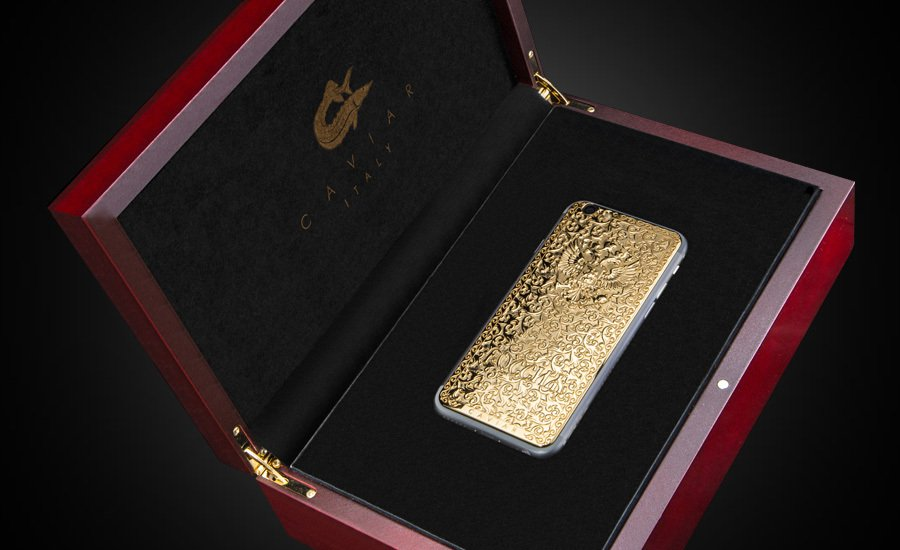 iphone-6-russian-gold_02