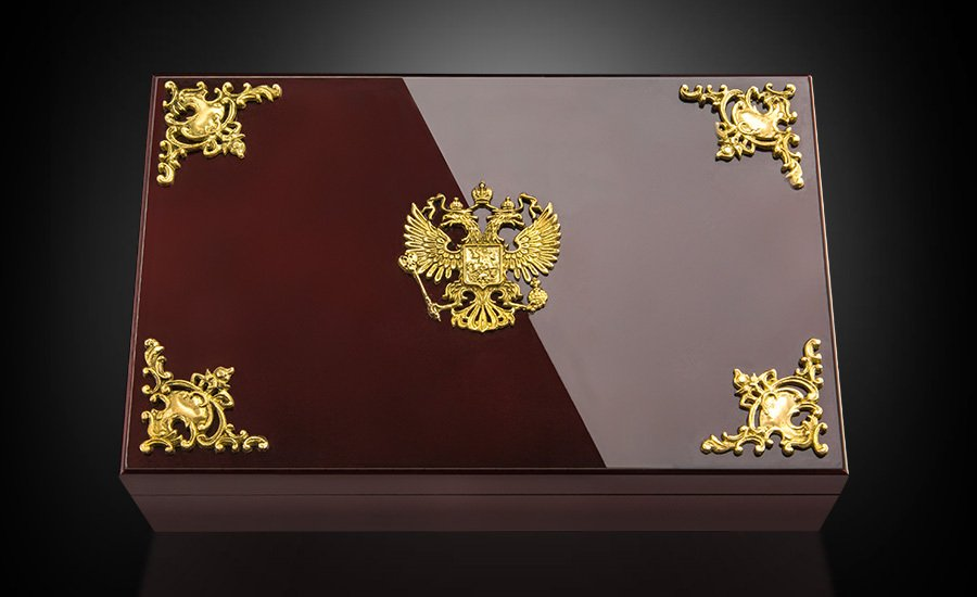 iphone-6-russian-gold_03