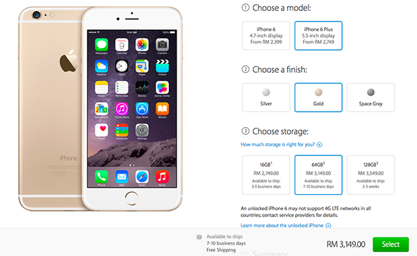 iphone-6-shipment-is-still-quicker-without-hong-kong_MY