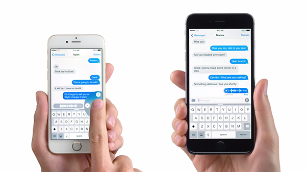 iphone-6-voice-message-in-imessage_00
