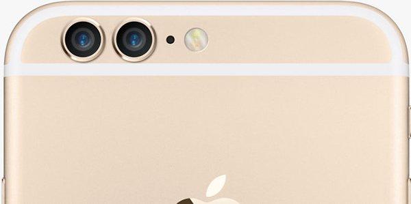 iphone-6s-dual-camera_00