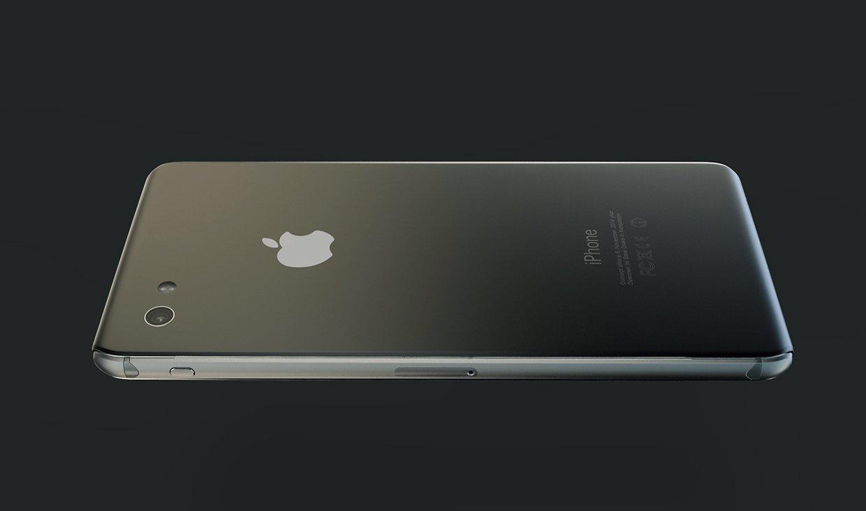 iphone-8-design-photo_03