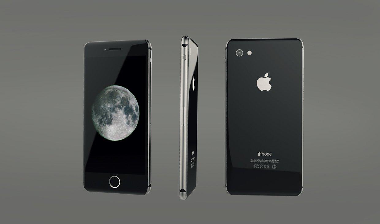 iphone-8-design-photo_04