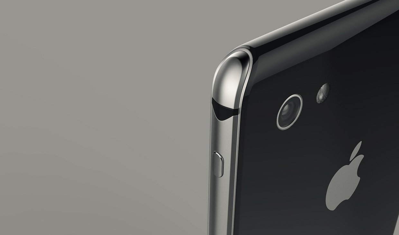iphone-8-design-photo_06