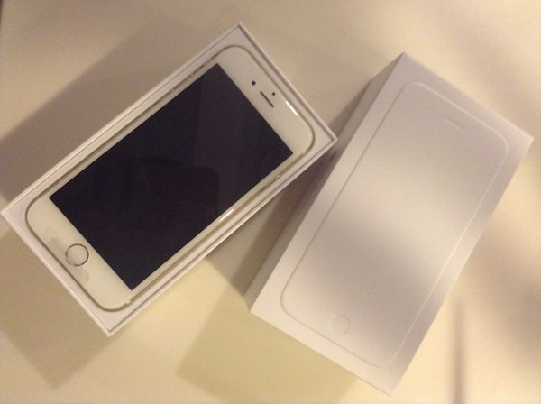 iphone6-with-box