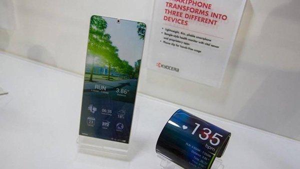 kyocera-makes-an-bendable-phone_00