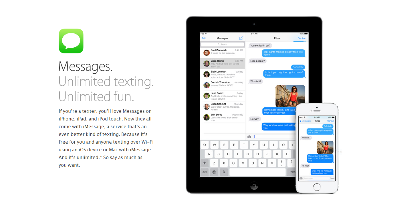 lawsuit-over-missing-text-messages-after-chaning-iphone-to-android_00