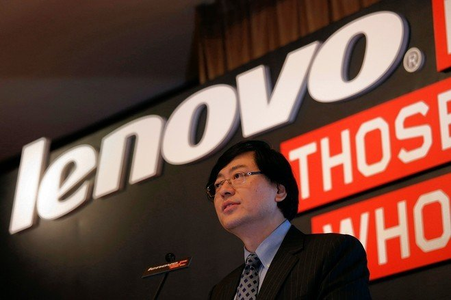 lenovo-2015q2-result-and-argue-with-tim-cook_01a