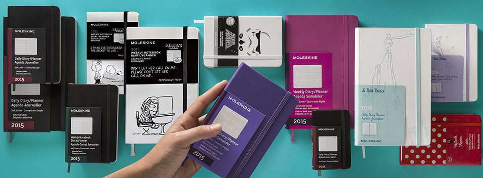 moleskine-earnings-grown-up-because-apple-retail-store-nearby_01