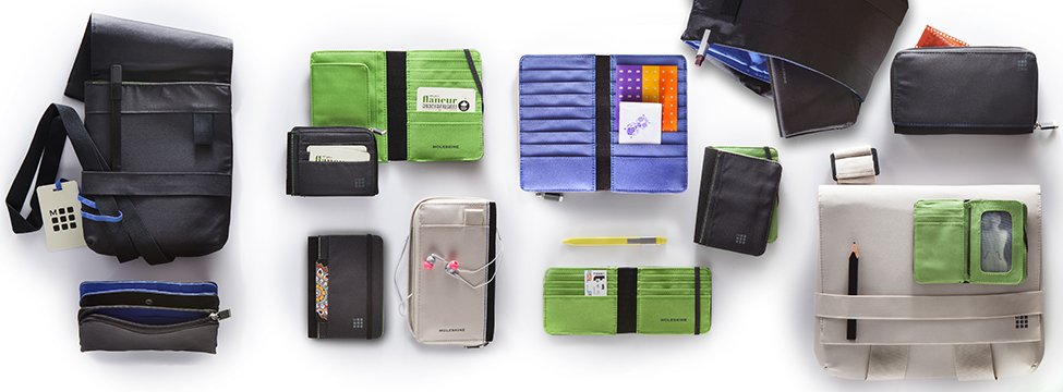 moleskine-earnings-grown-up-because-apple-retail-store-nearby_02