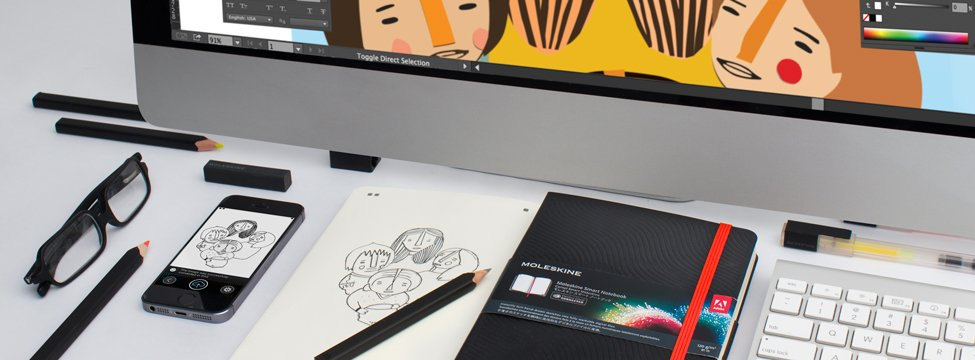 moleskine-earnings-grown-up-because-apple-retail-store-nearby_03