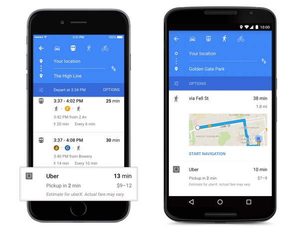 new-google-map-uber