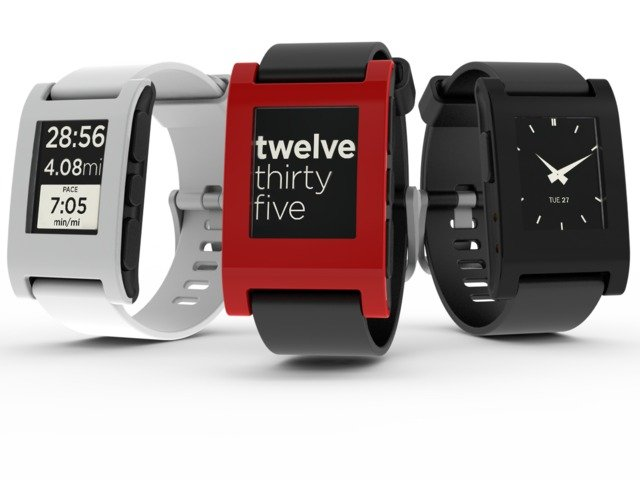 paypal-in-pebble-faster-than-apple-watch_01