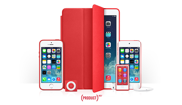 product-red-apple-product_00
