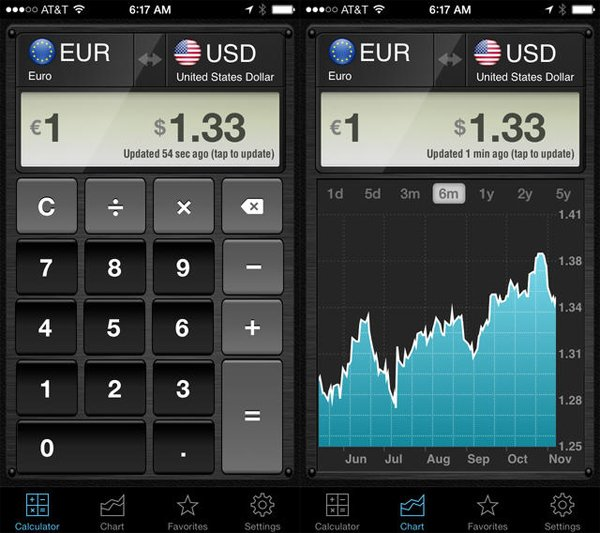 Currency-Converter-HD