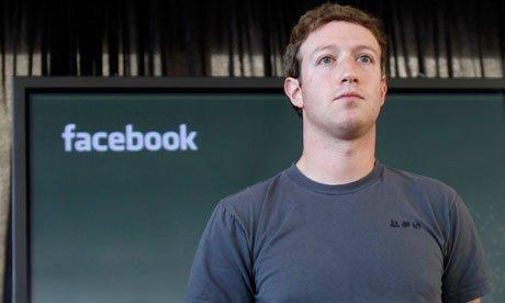 Facebook-CEO-Mark-Zuckerb