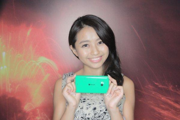 Lumia 535 - 7