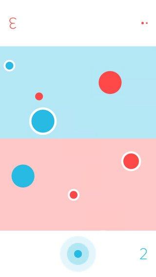 OLOGame3