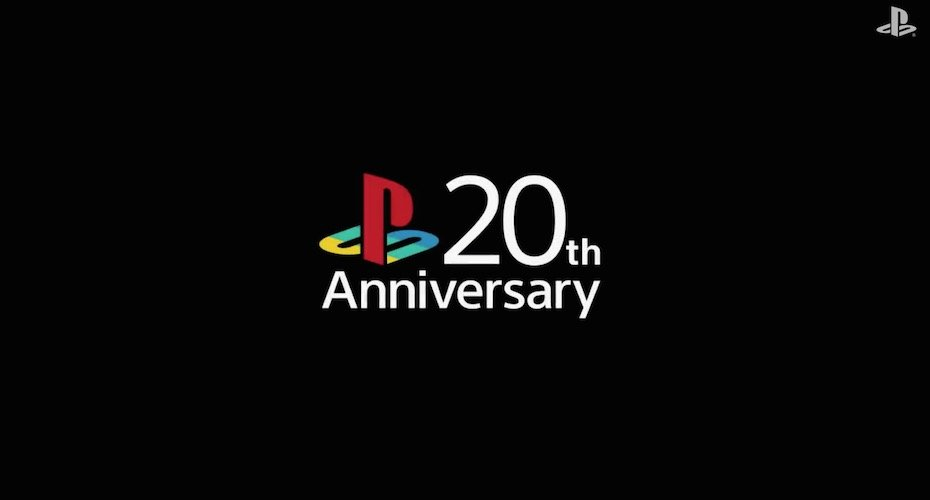 PS 20 years-1