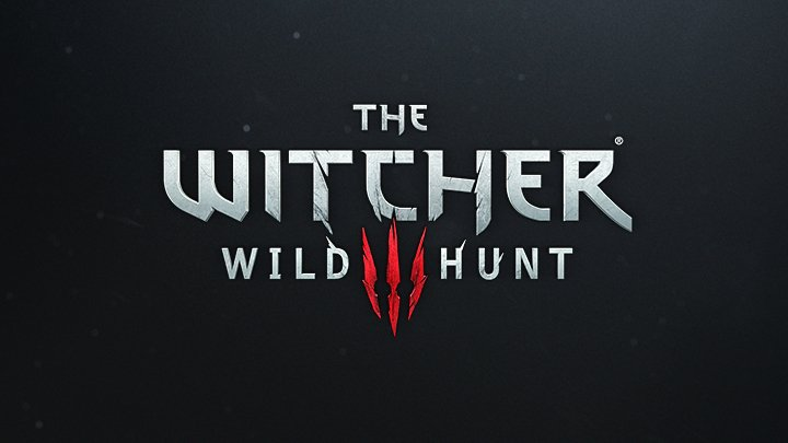 TheWitcher301