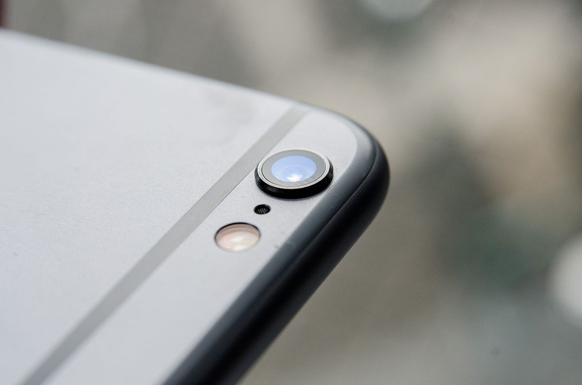 Three-obstacles-that-apple-must-clear-for-a-thinner-iphone_01