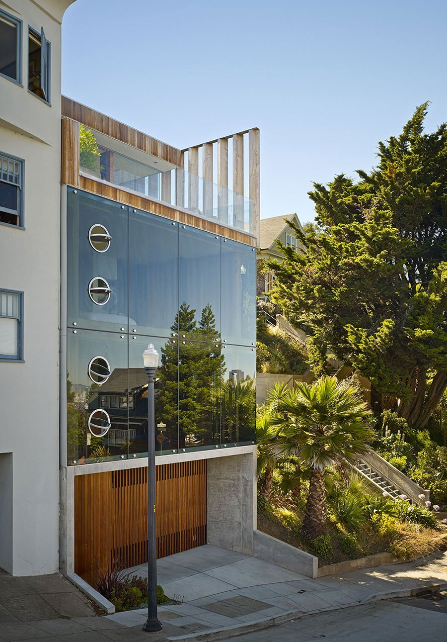 apple-designer-peter-russell-clarke-s-house_00