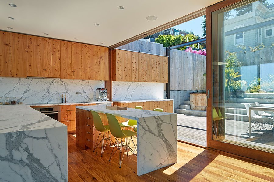 apple-designer-peter-russell-clarke-s-house_07