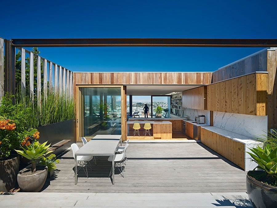 apple-designer-peter-russell-clarke-s-house_08
